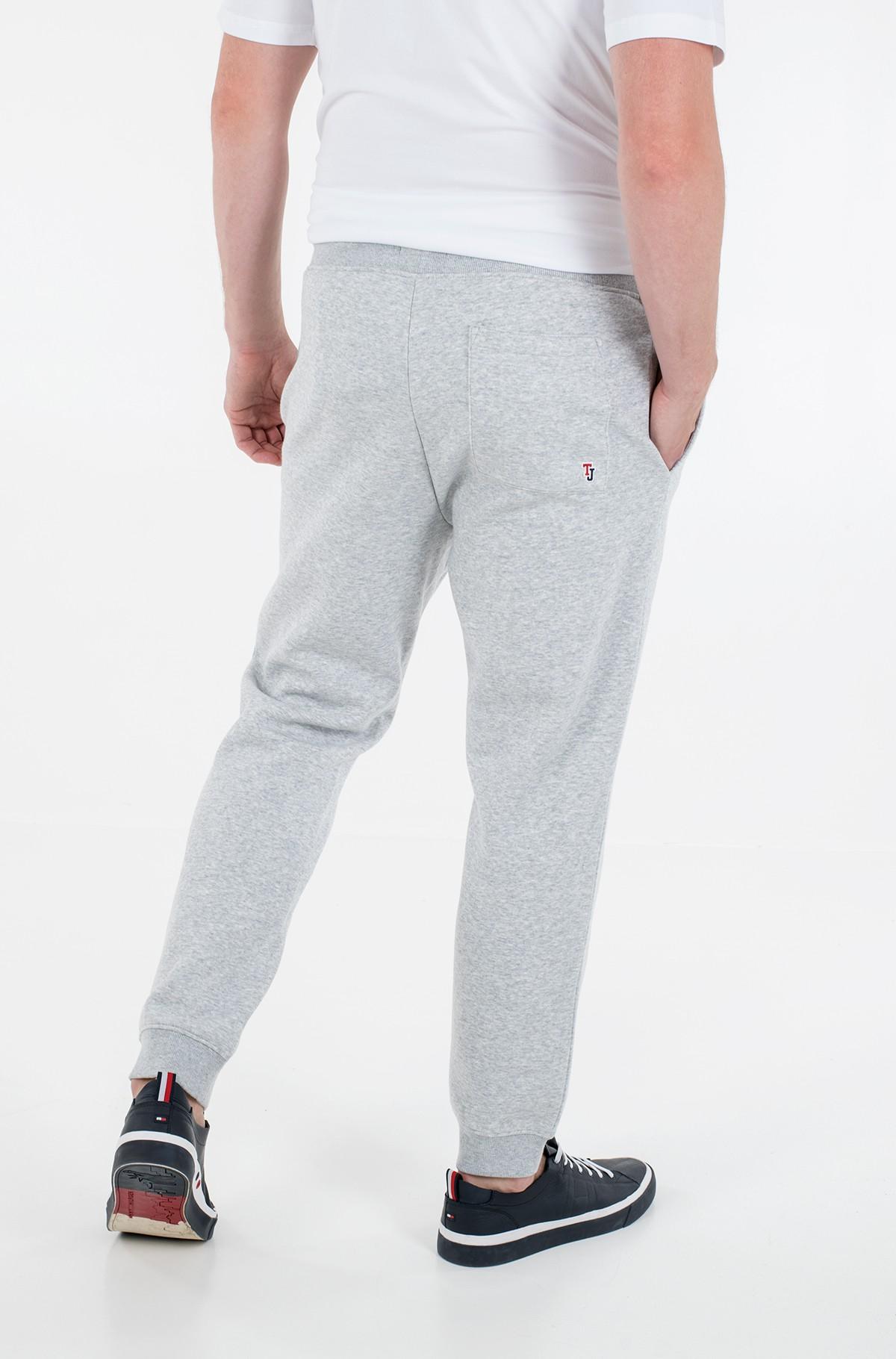 Sweatpants  TJM TOMMY CLASSICS SWEATPANT-full-2