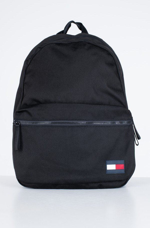 TOMMY CORE BACKPACK-hover