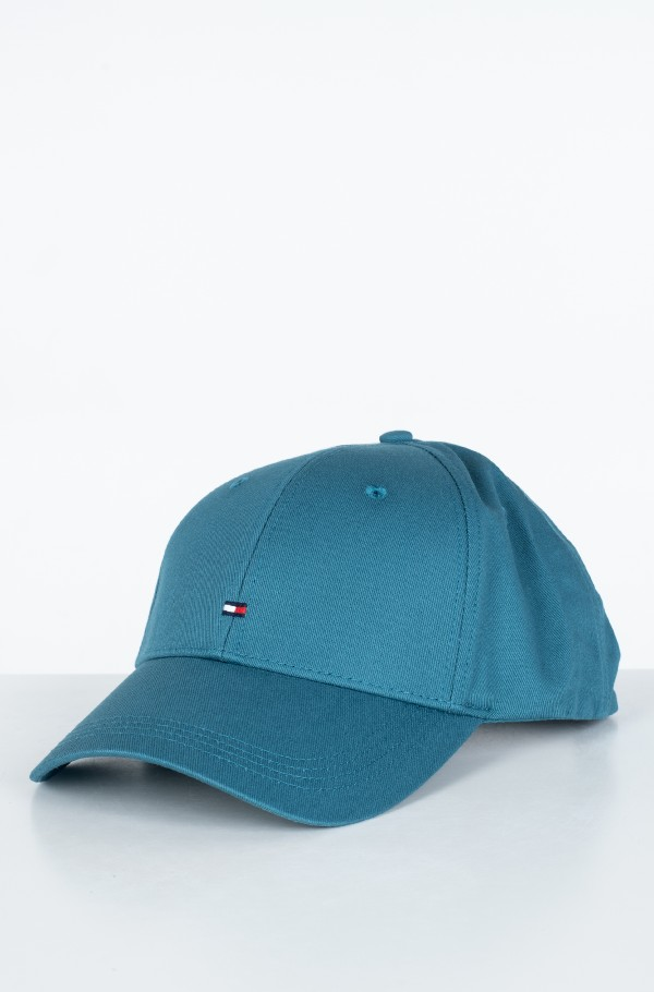BB CAP