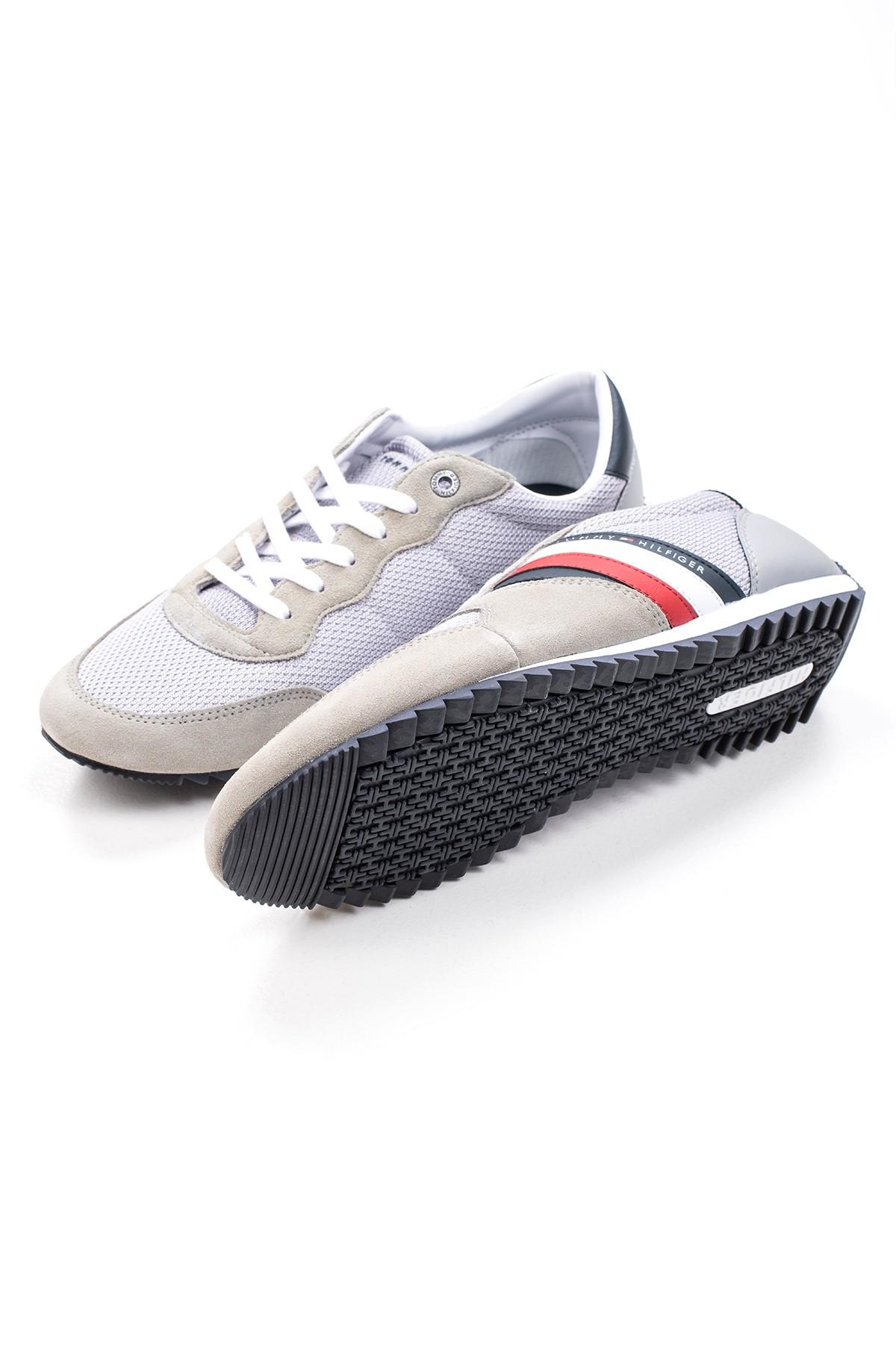Vabaaja jalanõud ESSENTIAL MESH RUNNER-full-3