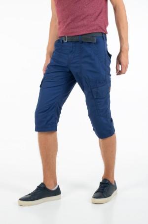 Lühikesed püksid 1016044-1