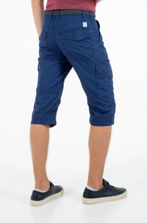 Lühikesed püksid 1016044-2