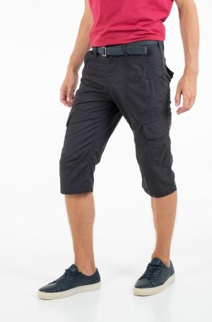 Shorts 1016044-1