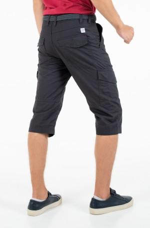 Shorts 1016044-2