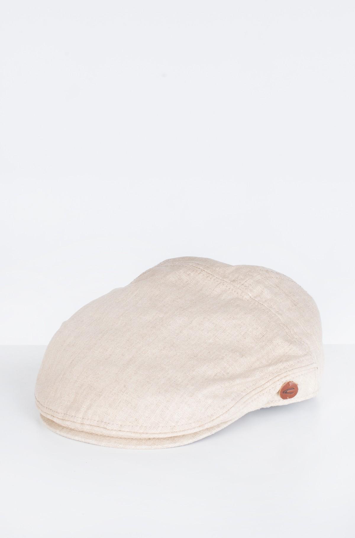 Tvido kepurė 406320/3C32-full-1