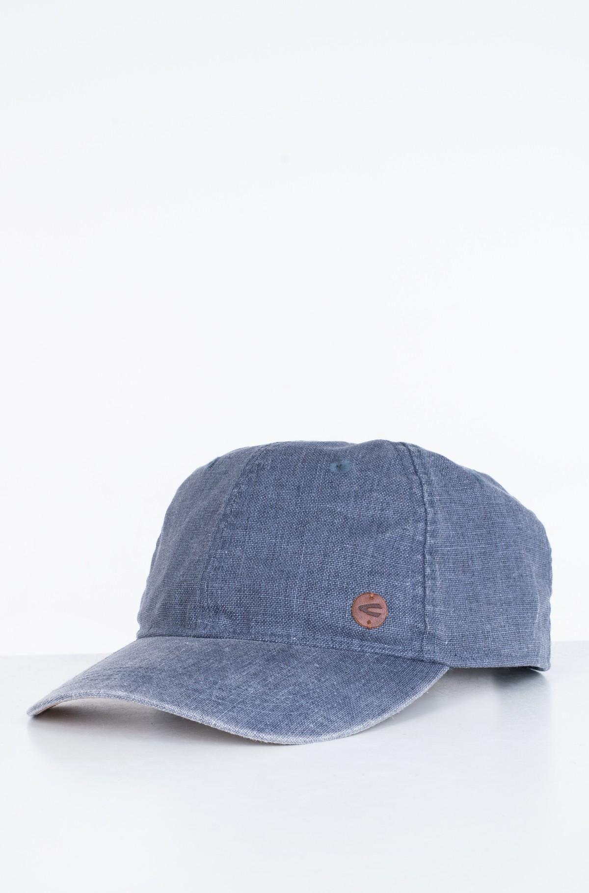 Kepurė su snapeliu  406310/3C31-full-1