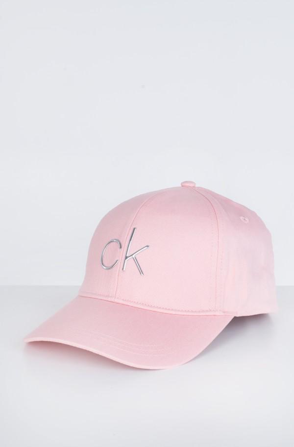 CK TPU BB CAP