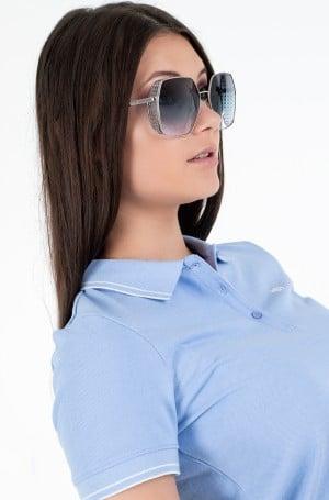 Sunglasses 0808-1
