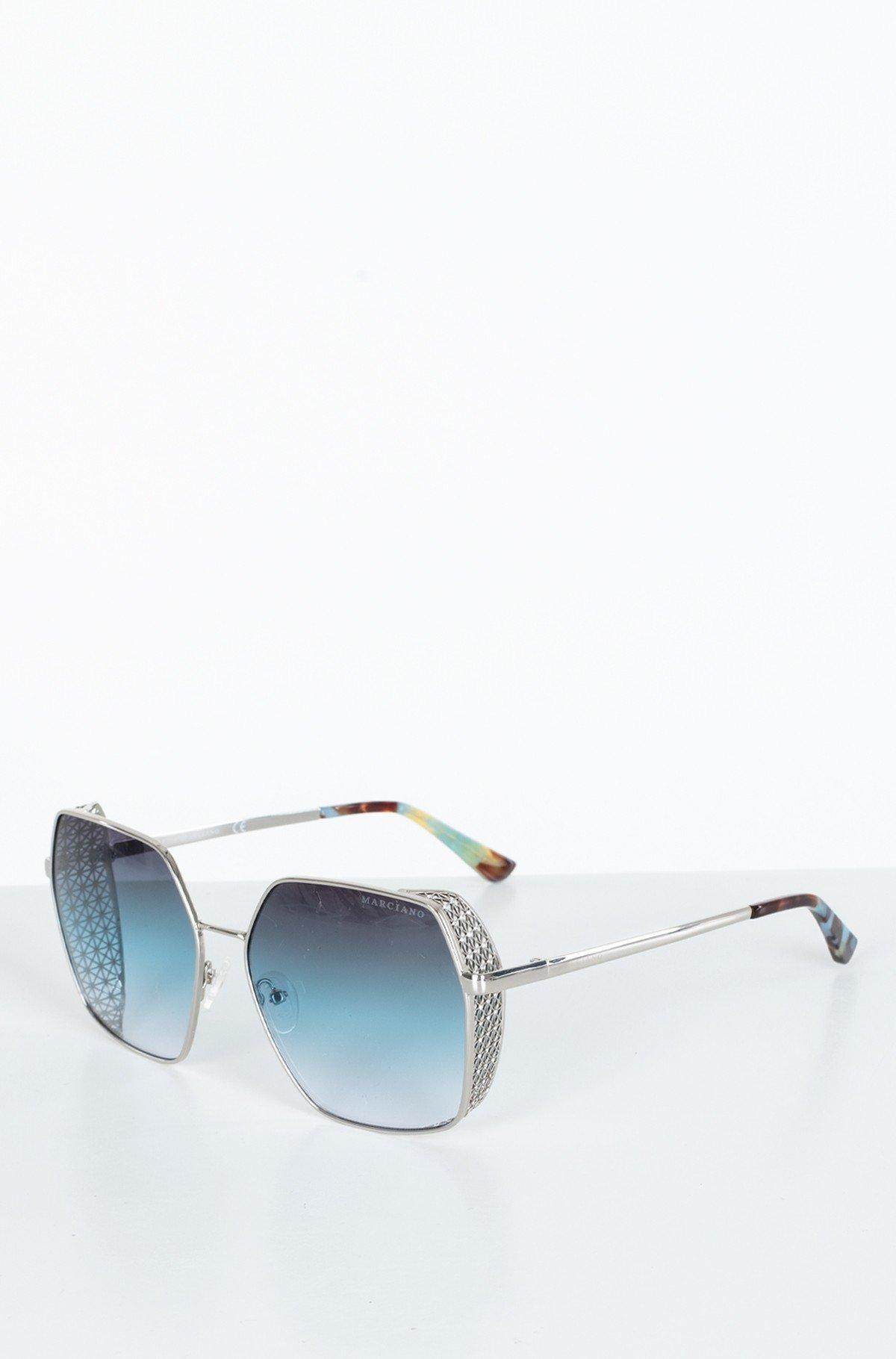 Sunglasses 0808-full-2