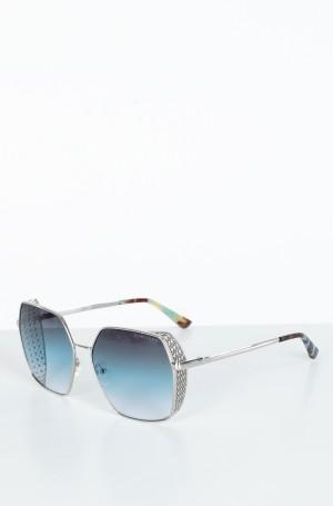 Sunglasses 0808-2