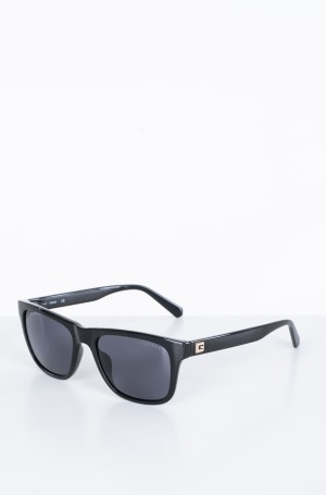 Sunglasses 6971-2
