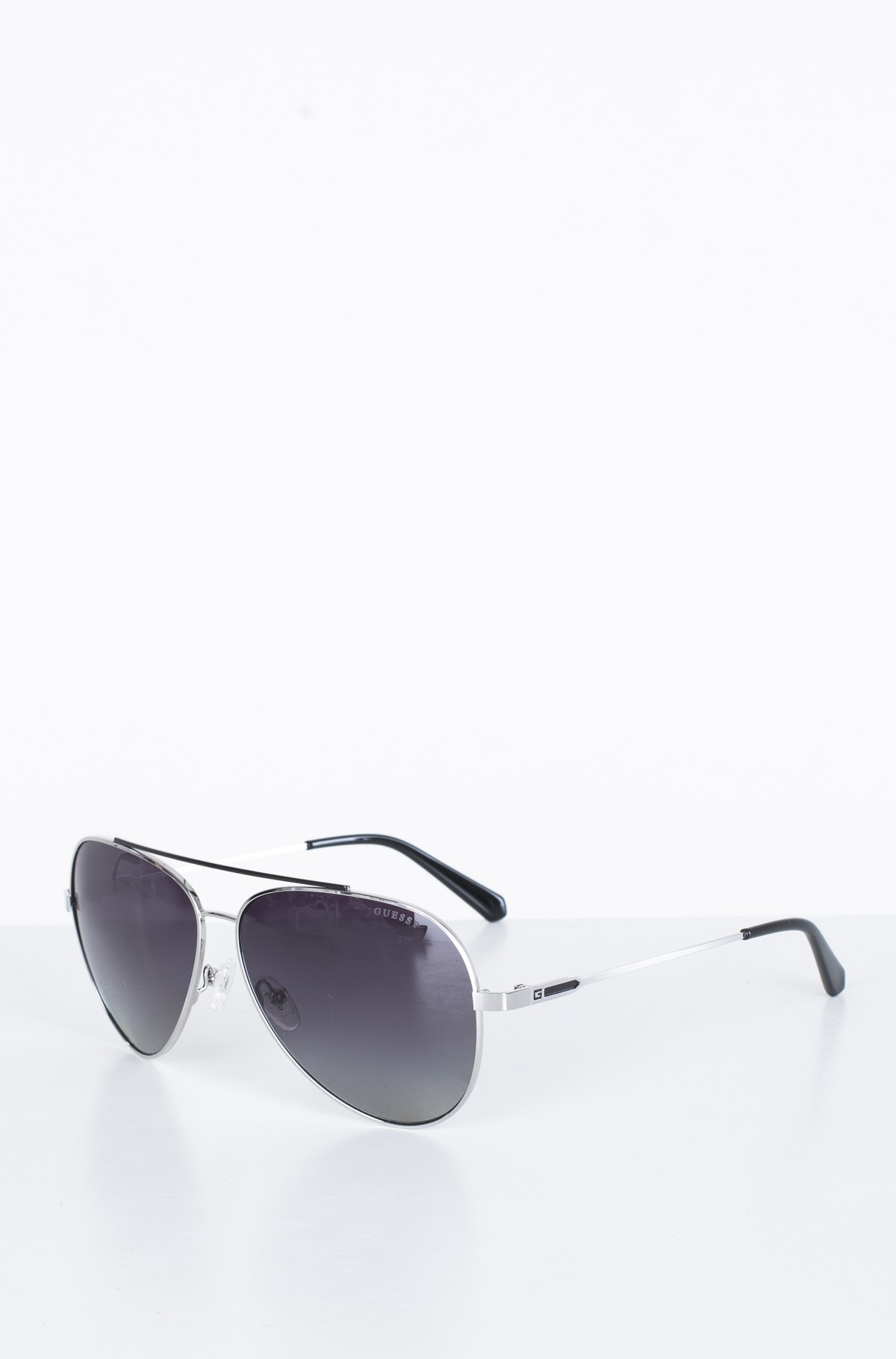 Sunglasses 6972-full-2