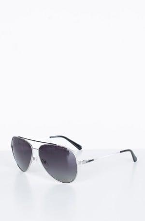 Sunglasses 6972-2