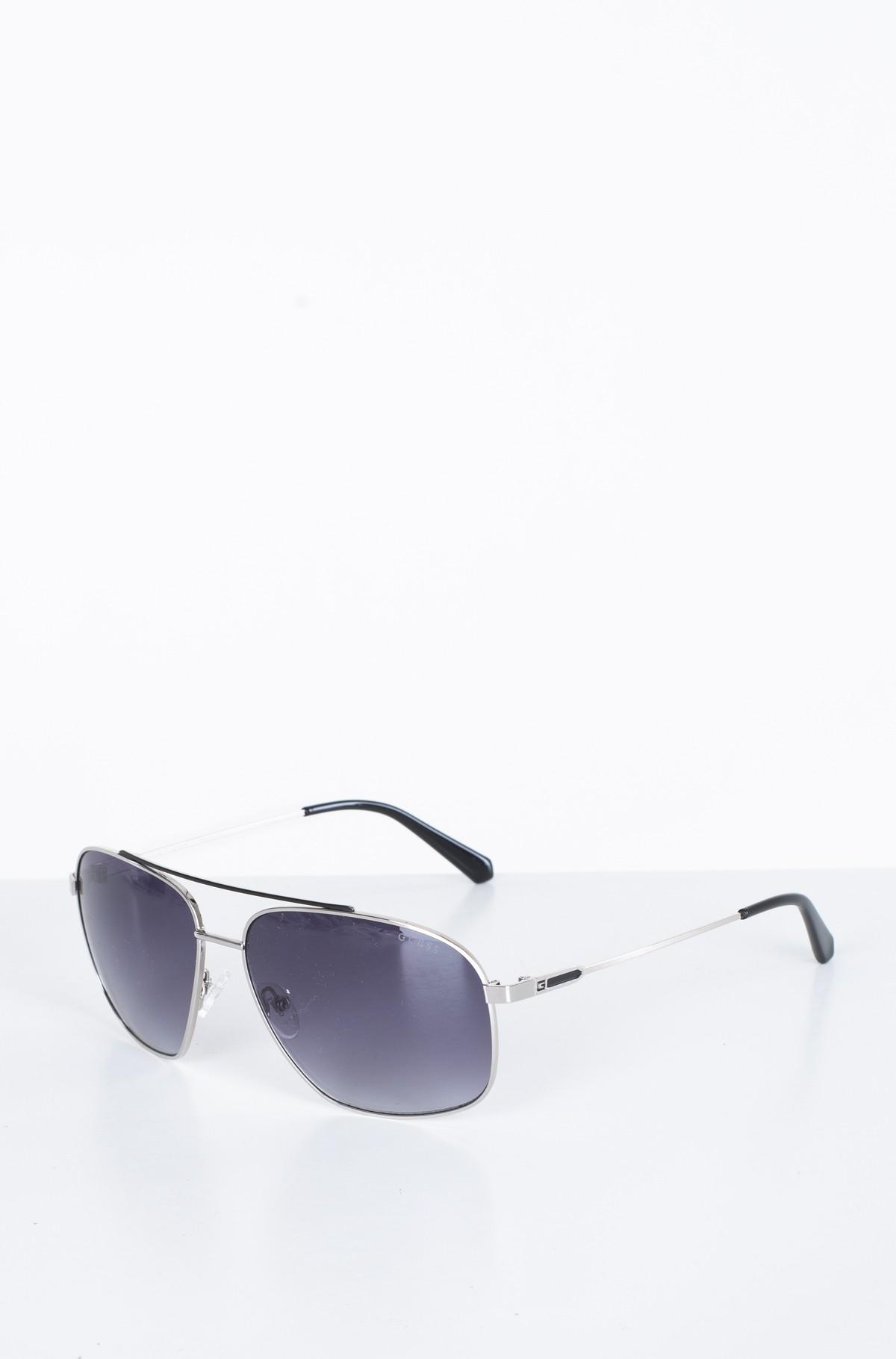 Sunglasses 6973-full-2