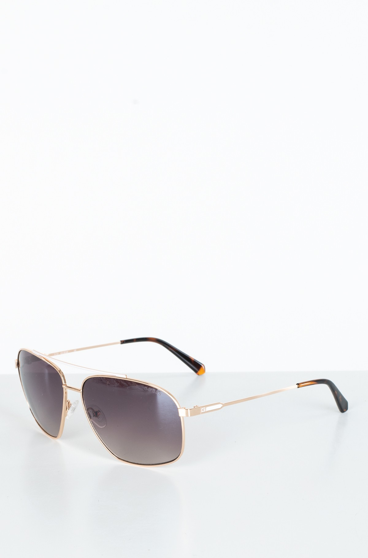 Sunglasses 6973-full-2