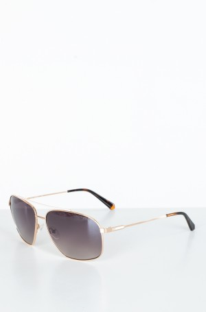 Sunglasses 6973-2