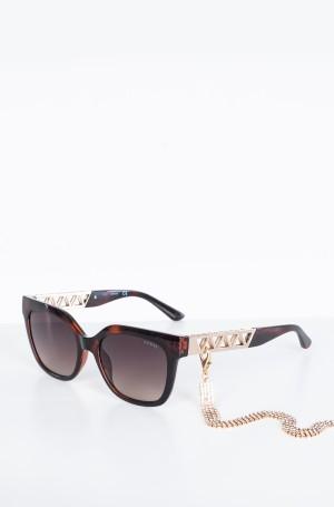 Sunglasses 7691-2