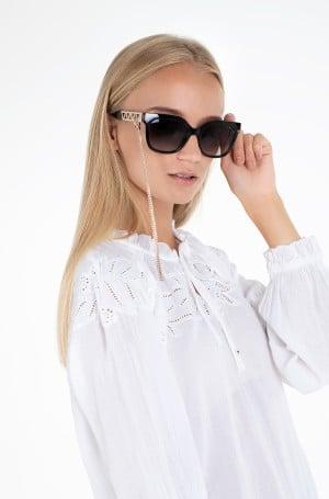 Sunglasses 7691-1