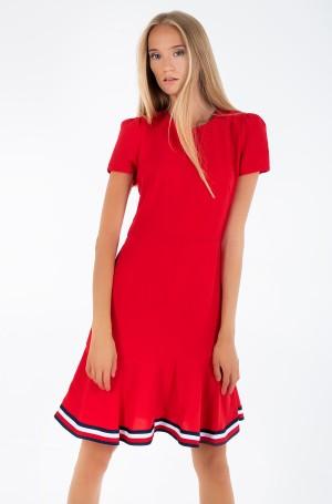 Kleit SKATER DRESS SS-1