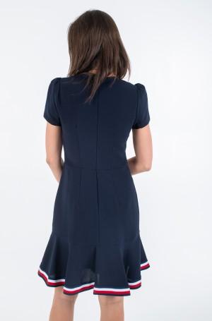 Kleit SKATER DRESS SS-2