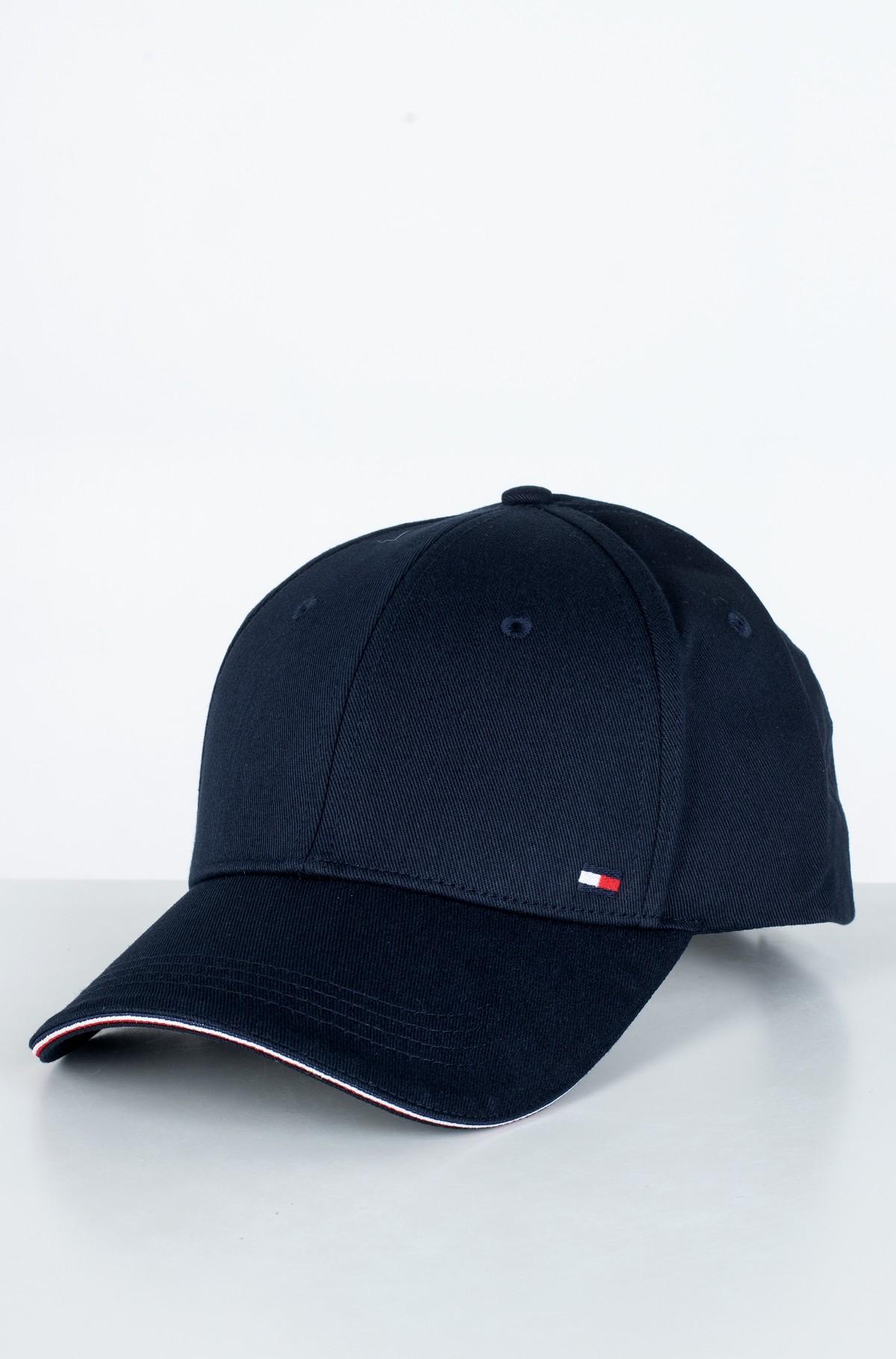 Nokamüts ELEVATED CORPORATE CAP-full-1