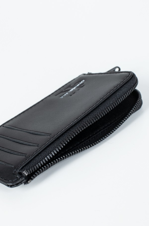 CARDCASE W/COIN-hover