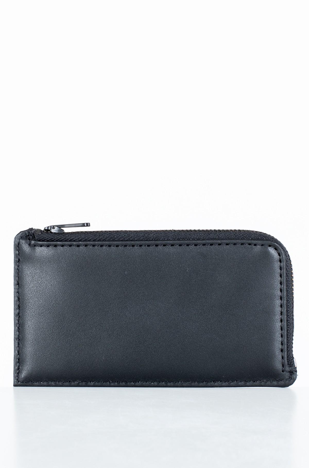 Kaarditasku CARDCASE W/COIN-full-3