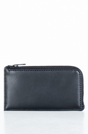 Kaarditasku CARDCASE W/COIN-3