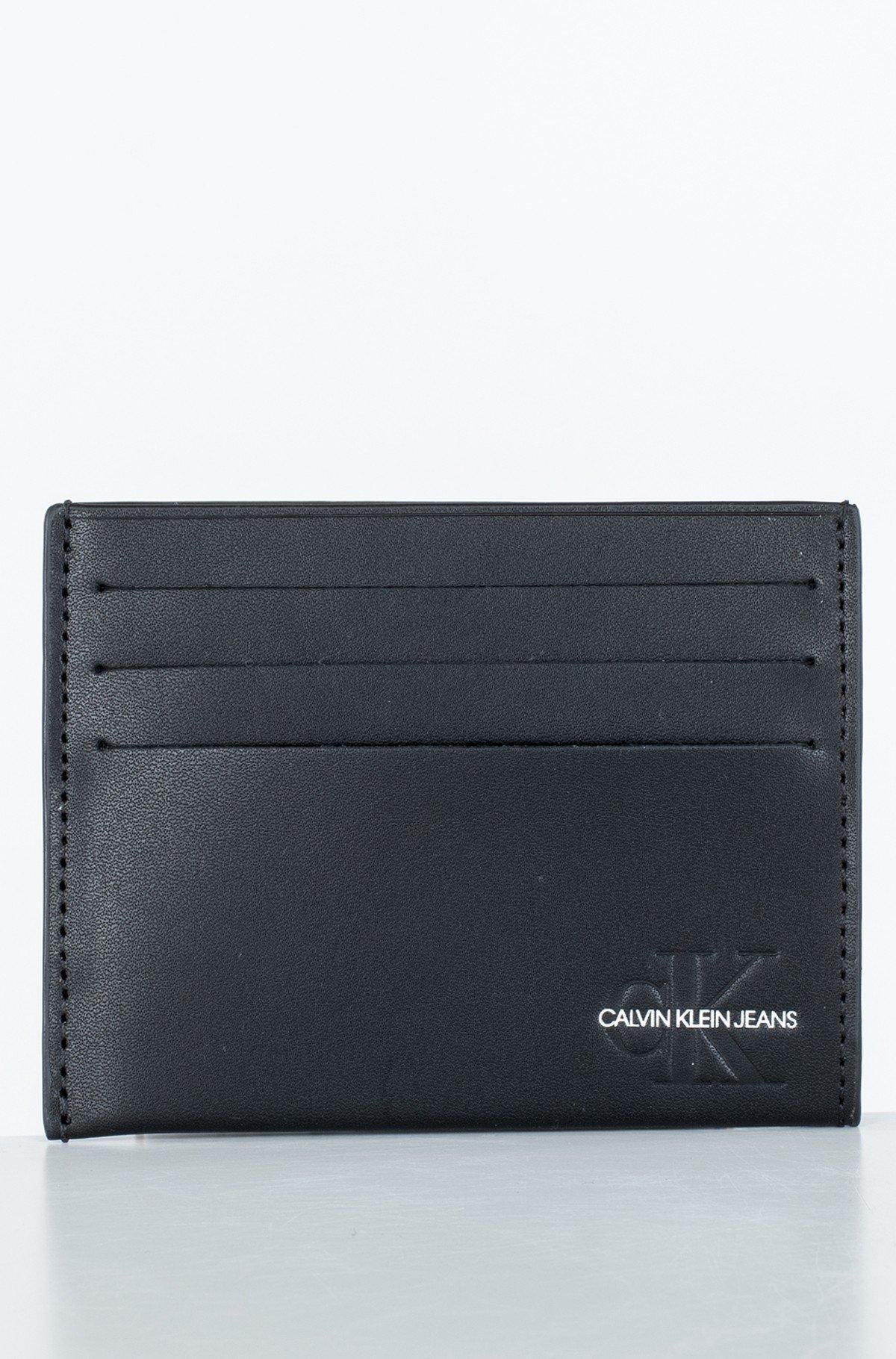 Kaarditasku CARDCASE 6CCC-full-1