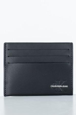 Kaarditasku CARDCASE 6CCC-1