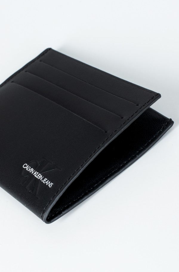 CARDCASE 6CCC-hover