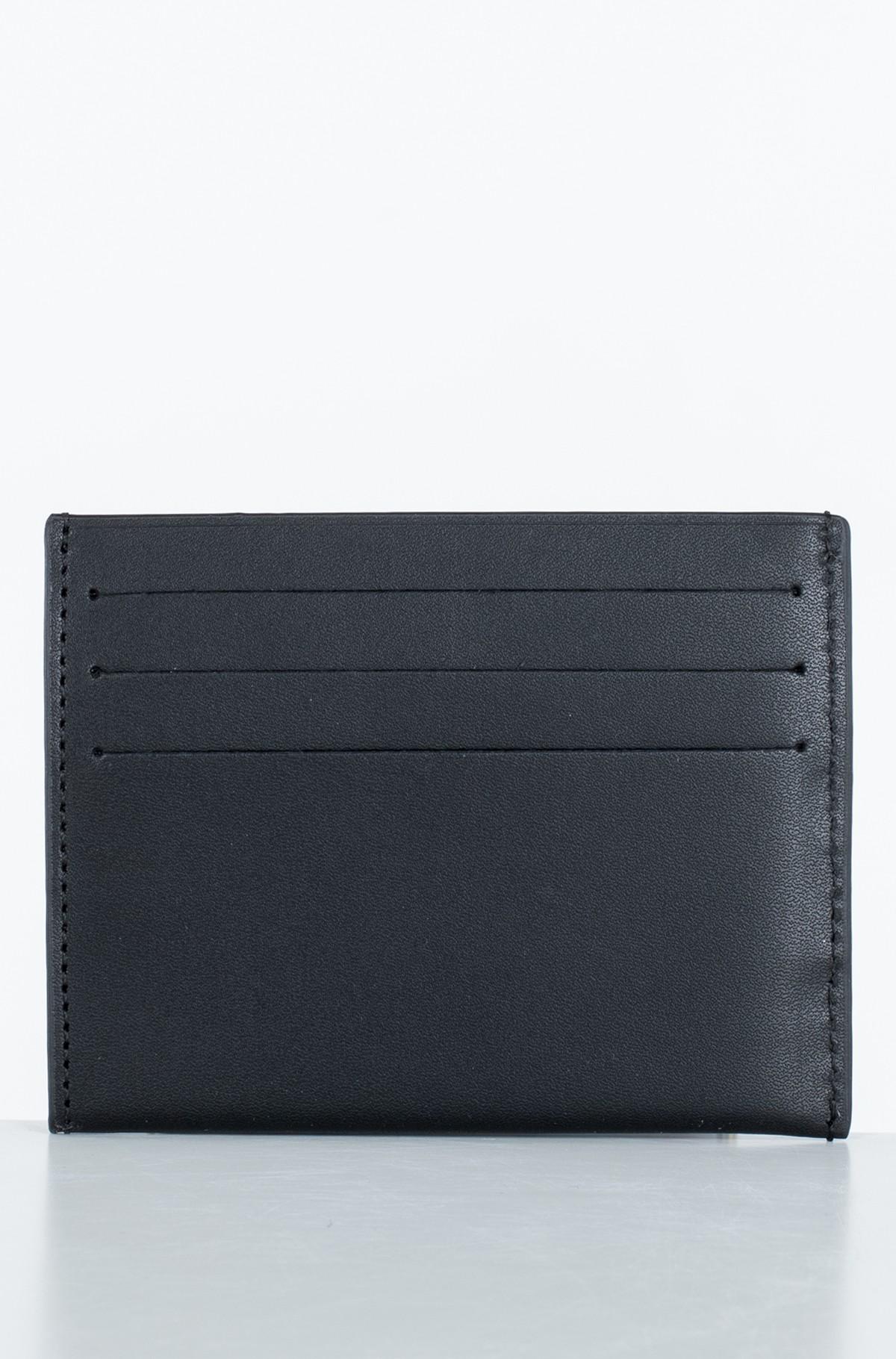 Kaarditasku CARDCASE 6CCC-full-3