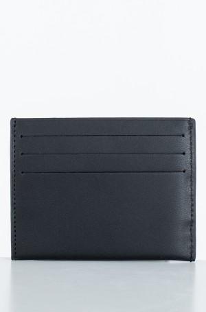 Kaarditasku CARDCASE 6CCC-3