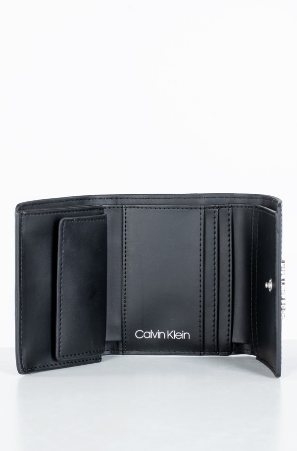 CK MUST CROC TRIFOLD XS-hover