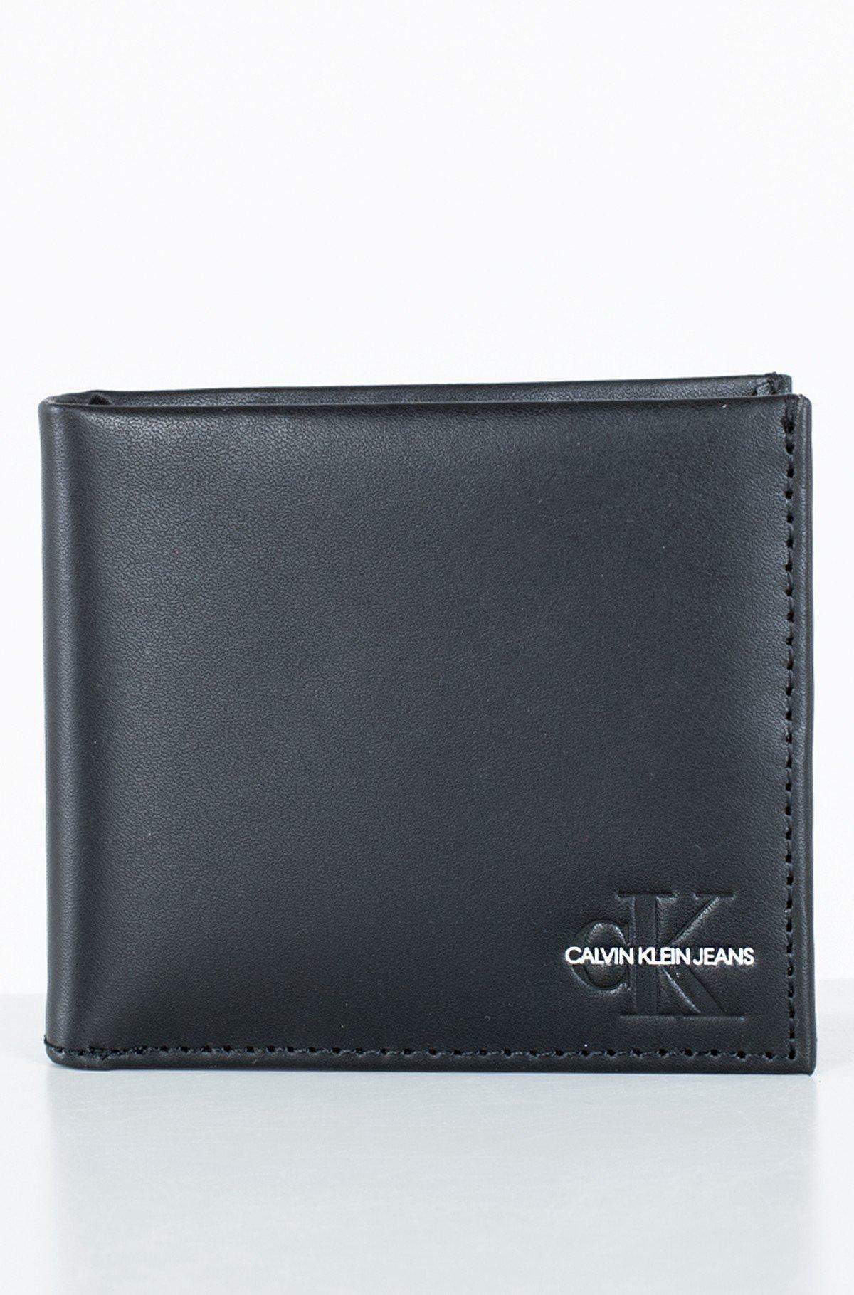 Rahakott BILLFOLD W/COIN-full-1