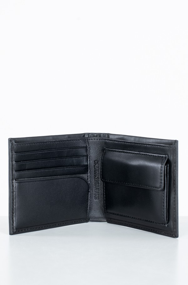 BILLFOLD W/COIN-hover