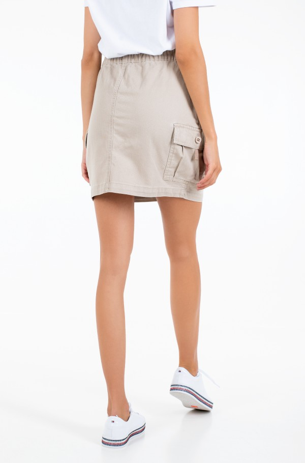 TJW CARPENTER SKIRT-hover