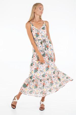 Suknelė 1018189-1