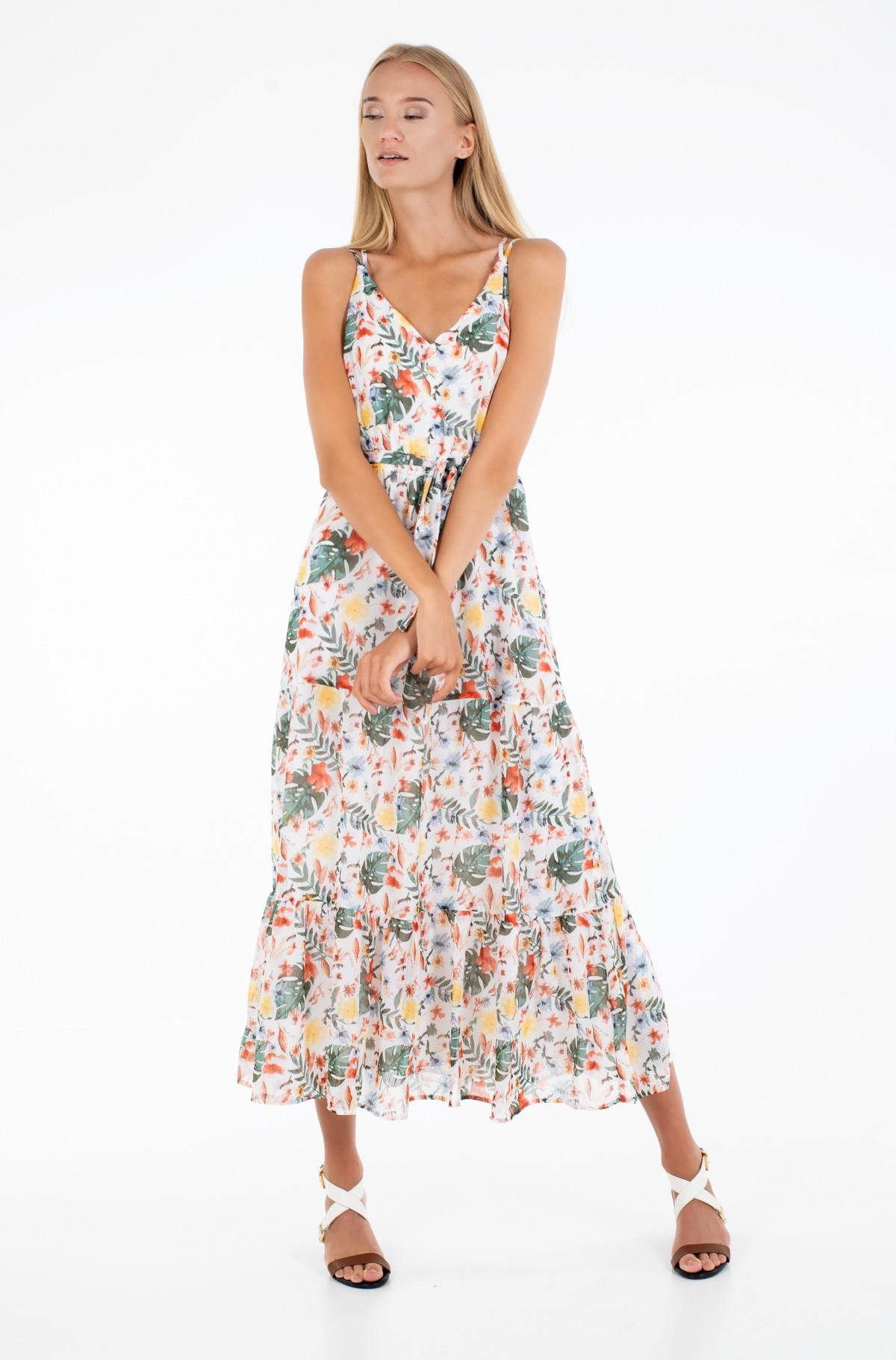 Suknelė 1018189-full-2