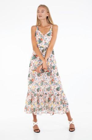 Suknelė 1018189-2