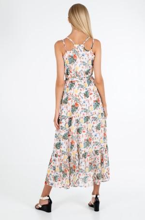 Suknelė 1018189-3