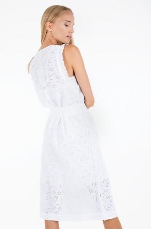 Suknelė RUBI EMB DRESS NS-2