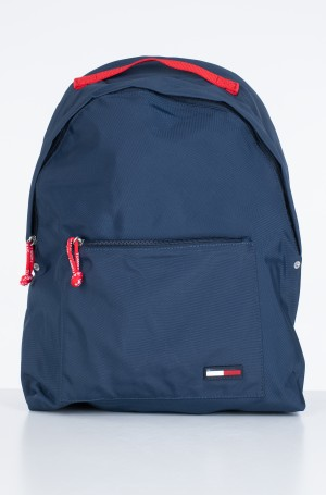 Seljakott TJW CAMPUS GIRL BACKPACK	-1