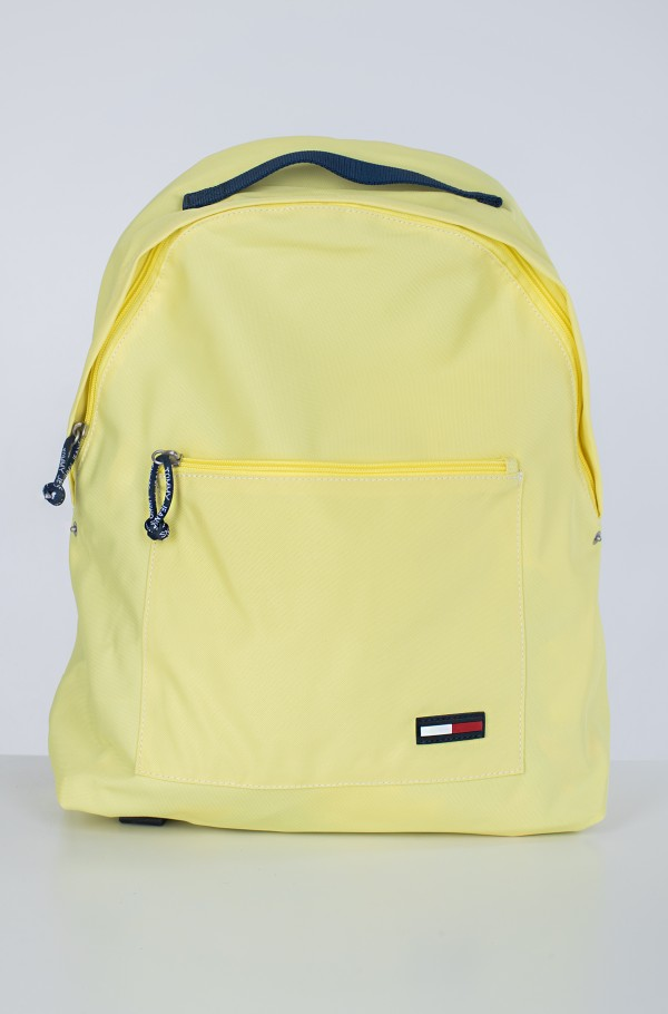 TJW CAMPUS GIRL BACKPACK-hover