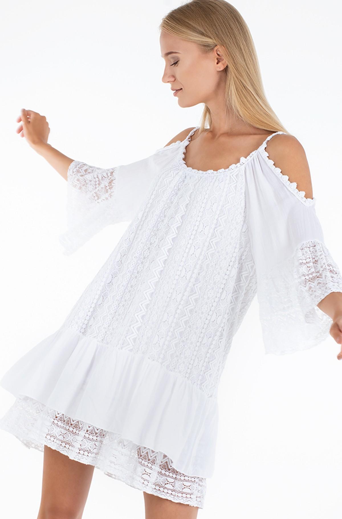 Dress W0GK1F WCUZ0-full-1
