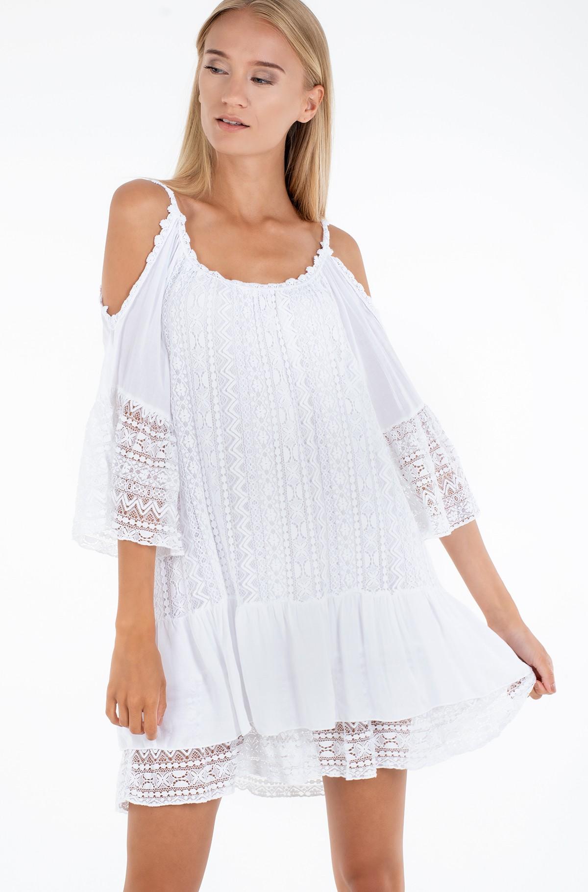 Dress W0GK1F WCUZ0-full-2