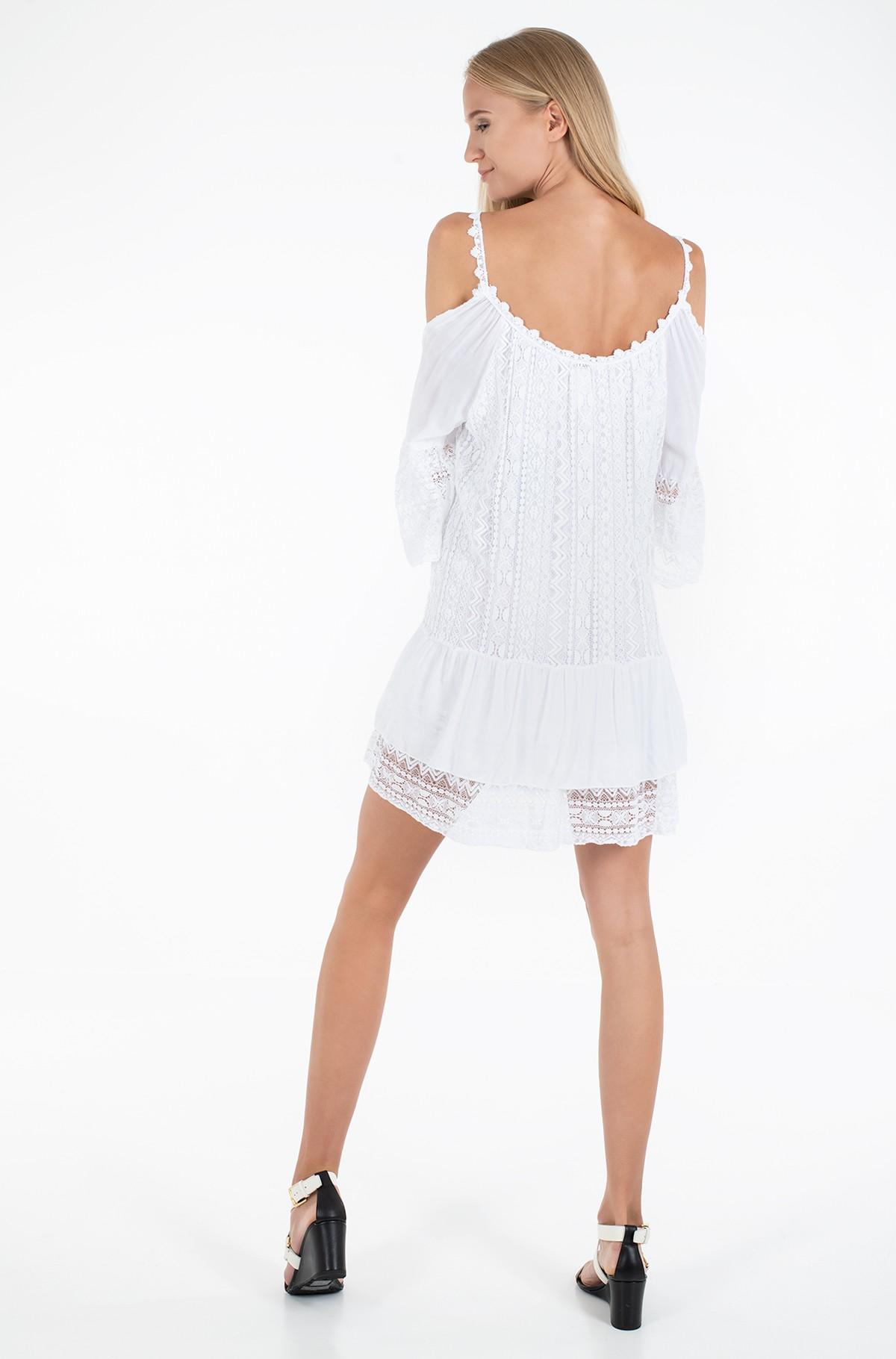 Dress W0GK1F WCUZ0-full-3