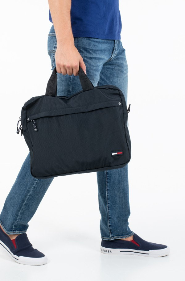 TJM CAMPUS BOY COMPUTER BAG