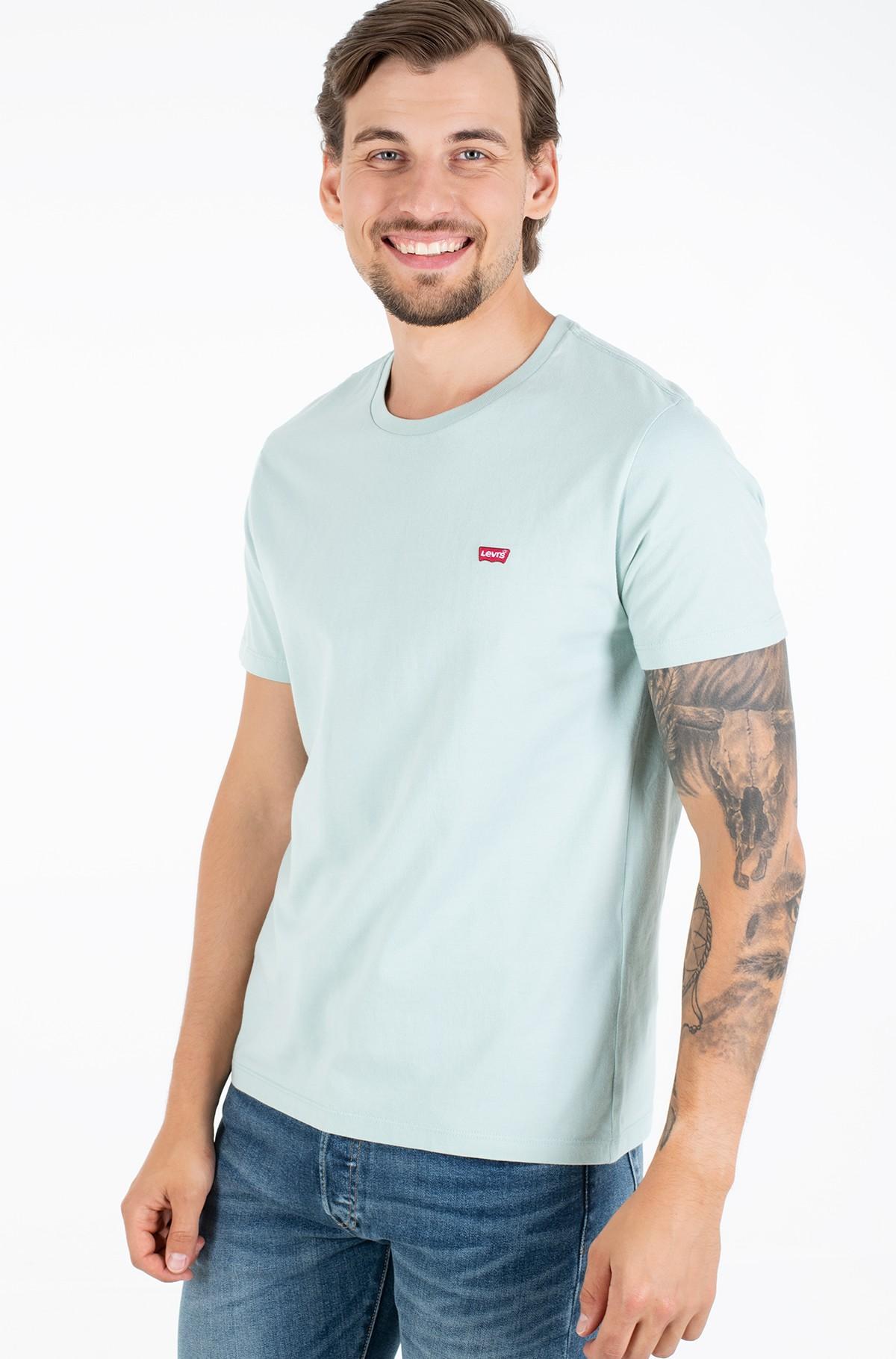T-shirt 566050052-full-1