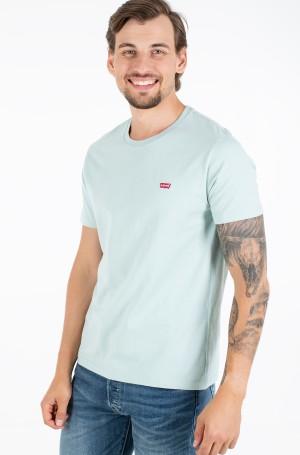T-shirt 566050052-1